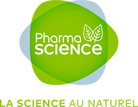 Pharma-science.eu